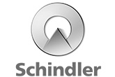 home_logo_schindler