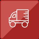 picto-metier-transport